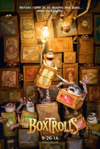 the-boxtrolls-post-510x755