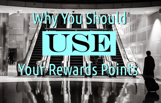 get the most out of airline rewards points programs sarah kohl travel tips