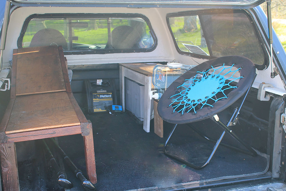 sarah-kohl-truck-micro-home-camper-can-you-live-in-a-ford-ranger-interior