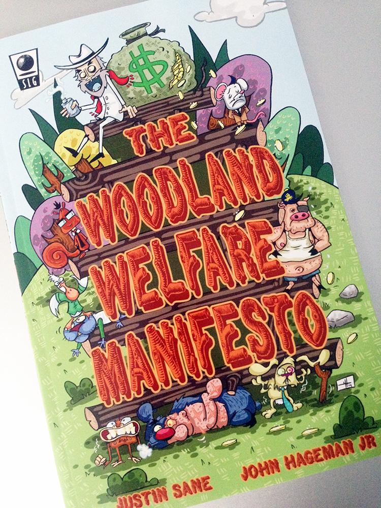 sarah_kohl_woodland_welfare_mainifesto_slave_labor_slg_publishing_comics1