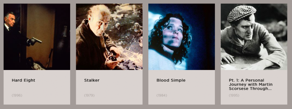 filmstruck-by-tcm-has-horrible-ux-and-great-movies
